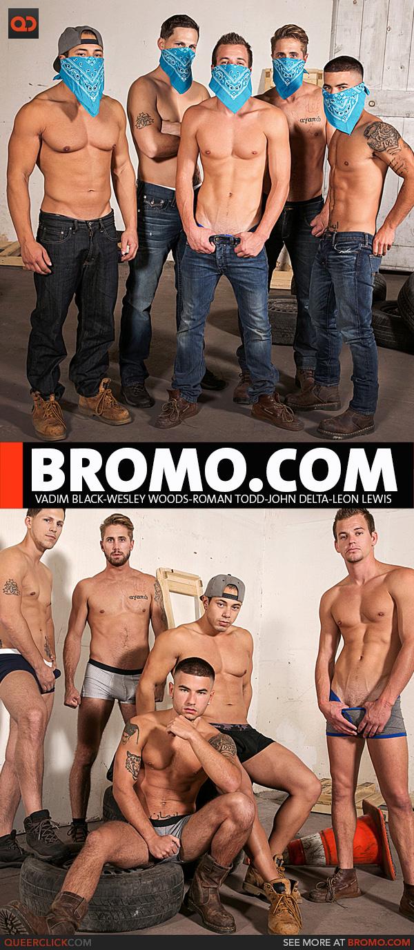 bromocom-vadim-wesley-roman-john-leon