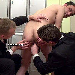 cmnm-dale-anal-inspection-1-1-tn