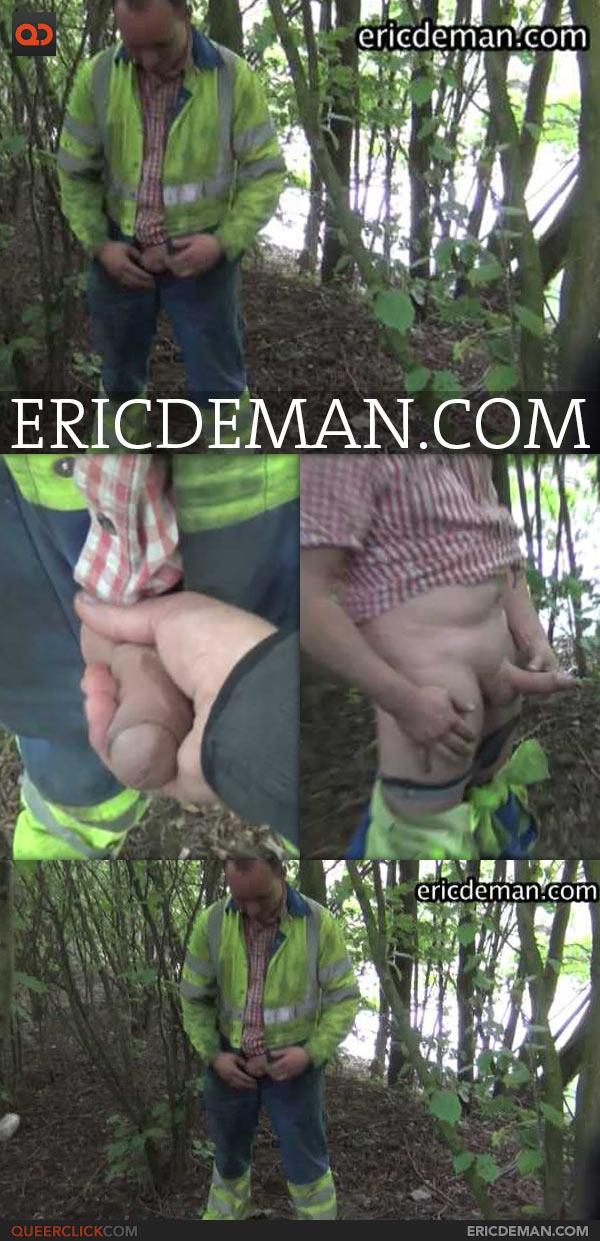 eric-deman-160203-1