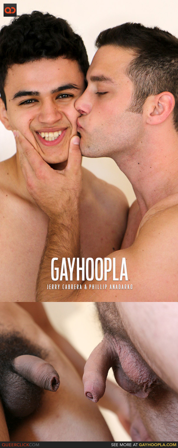 gayhoopla-jerry-phillip