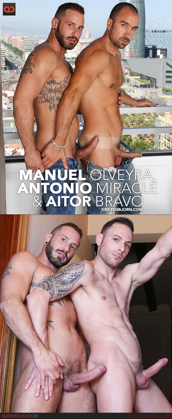 Aitor Actor Porno queerclick - page 1260 of 4110 - free gay porn blog