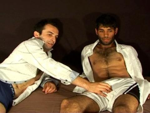 viagra gay men