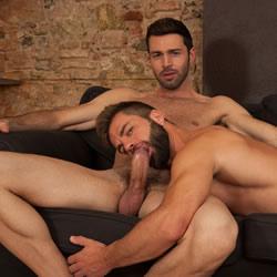 Lucas Kazan: 'The Photobook' with Dario Beck & Hector de Silva