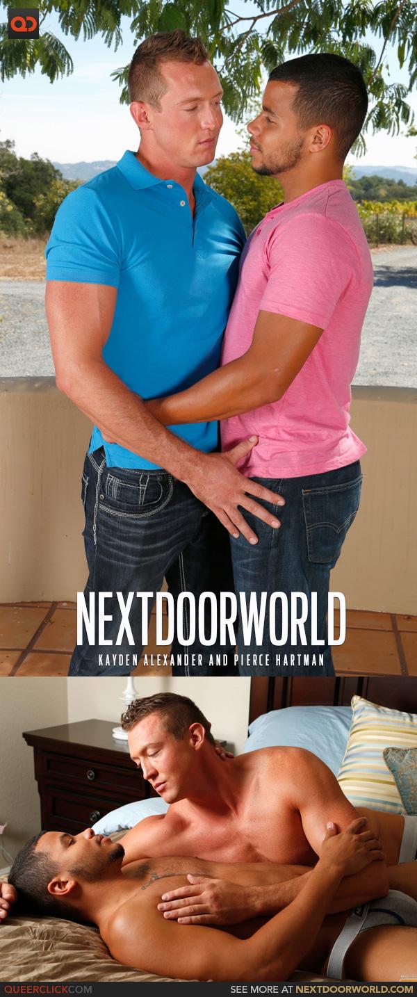 nextdoorworld-alexander-hartman