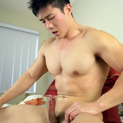 2 asian guys fuck white girldat hungcok and jeremy long 9