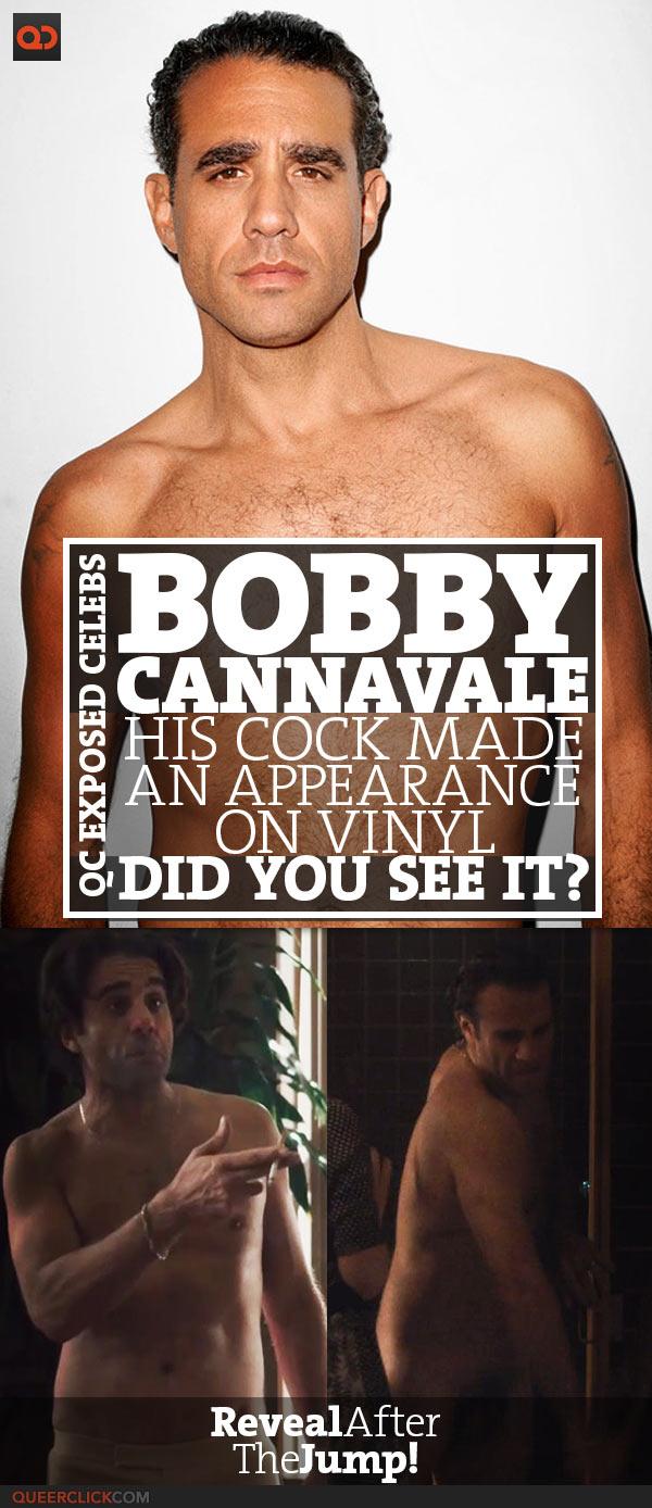 Bobby ryan naked, deflorationgirljapan