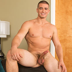 seancody-robert-2-1-tn