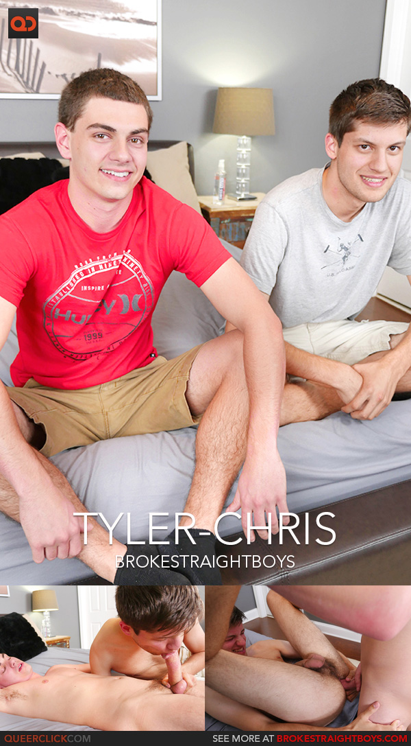 brokestraightboys-tyler-chris