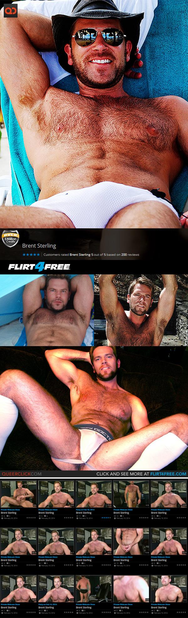 flirt4free-brent-styerling
