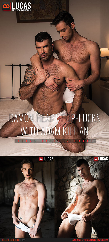 Adam Kilian Porn Movies adam killian at queerclick - page 2 of 3