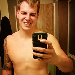 nude_bf_of_the_week-military_guy_with_pierced_nipples-thumb