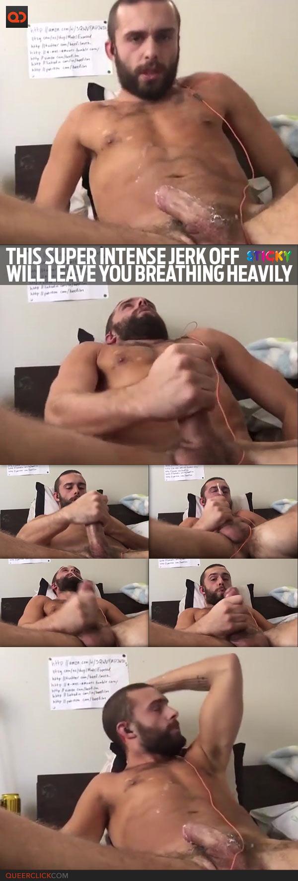 virgin gets fucked pics