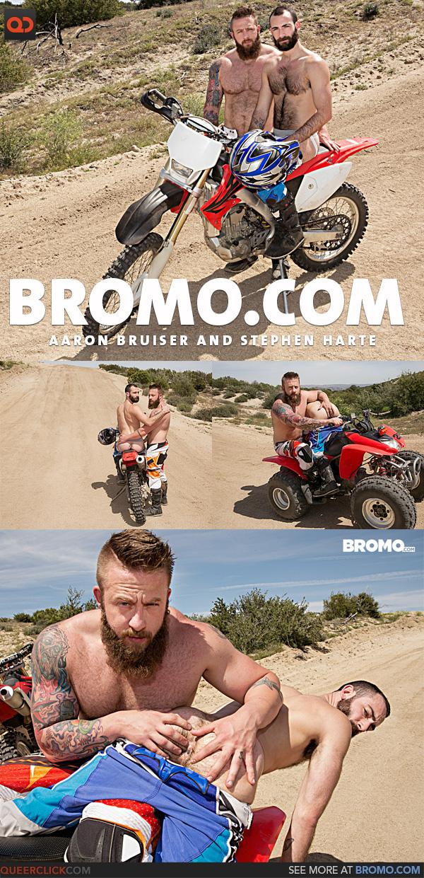 bromo-bruiser-harte