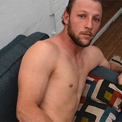 Naked helpless women bound gagged