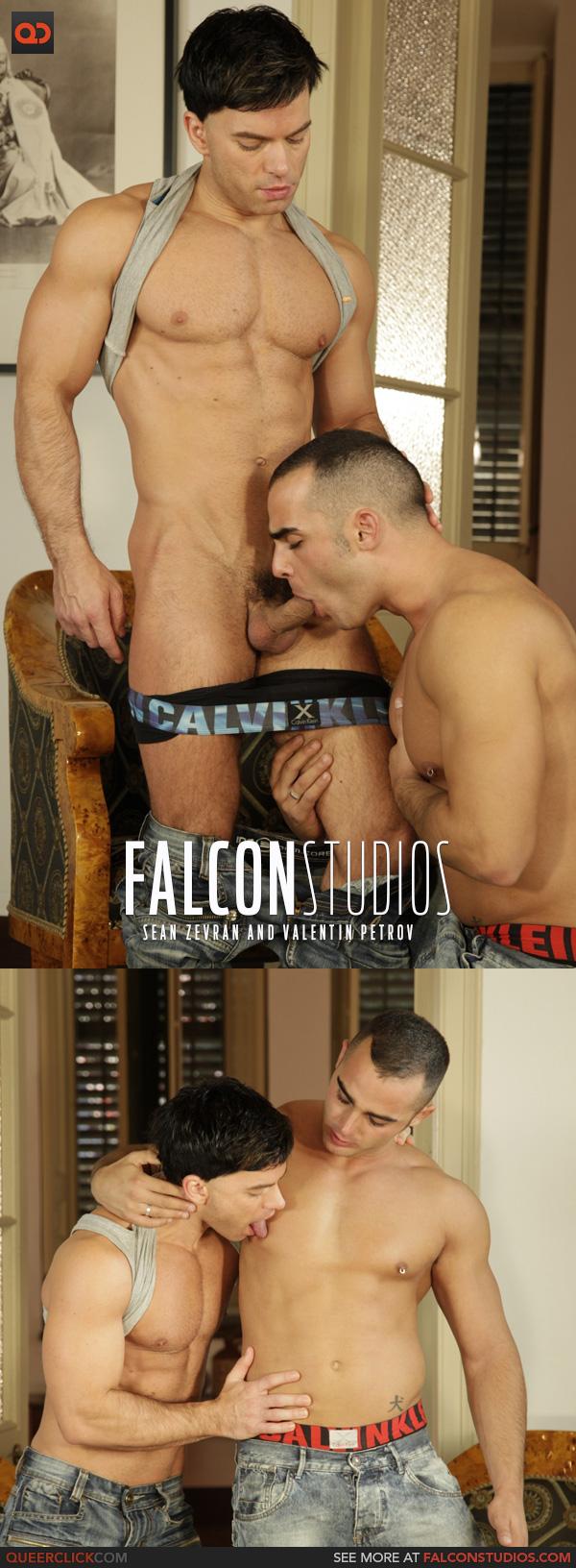 falconstudios-zevran-petrov