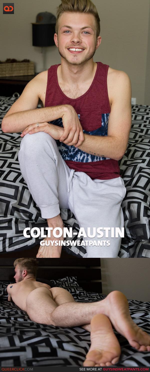 guysinsweatpants-colton-austin