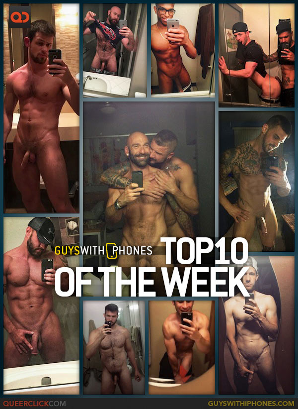 gwip-top10-collage-ed134