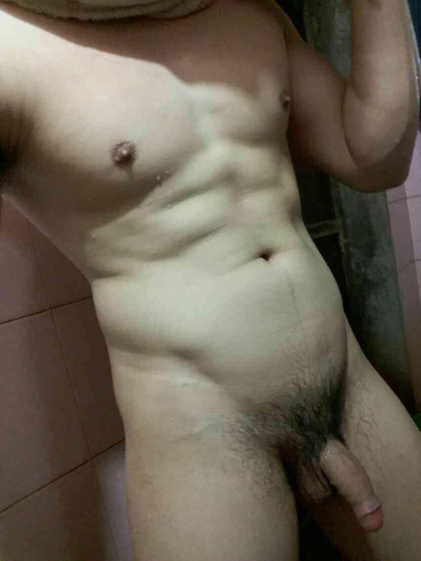 hunk-cock-160520-06