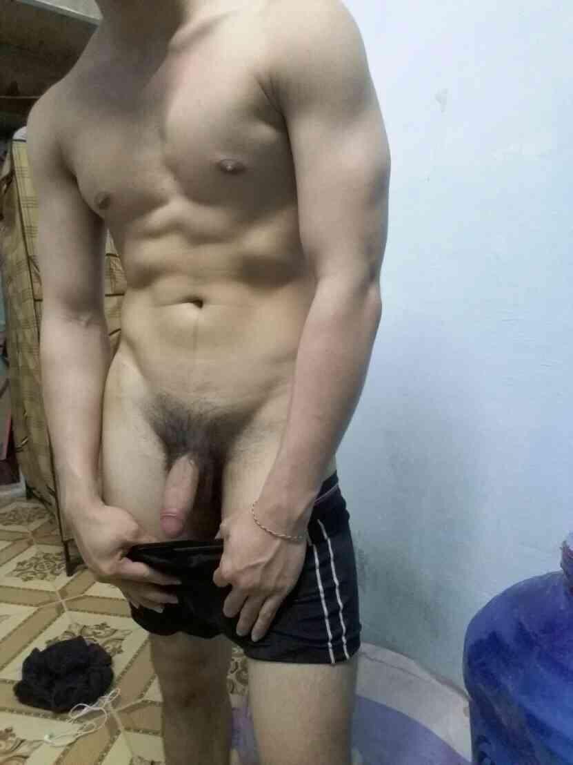 hunk-cock-160520-08