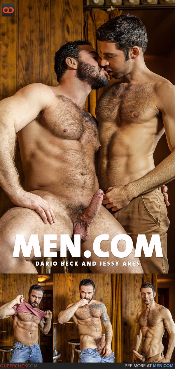mencom-beck-ares