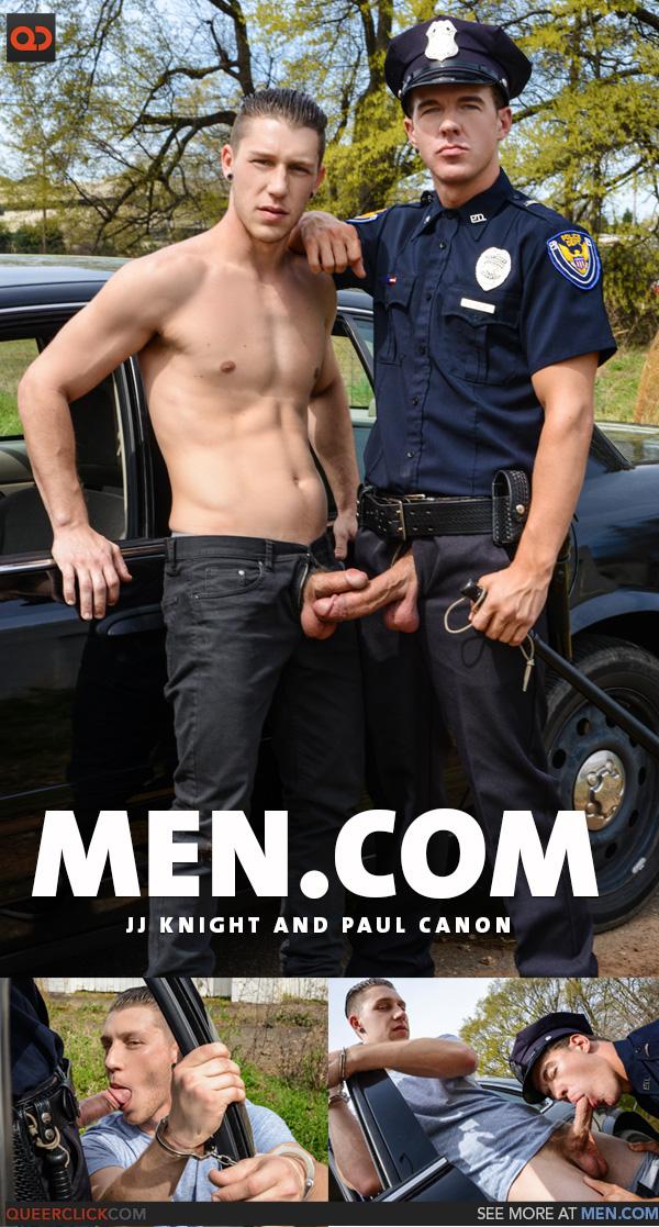 mencom-knight-canon