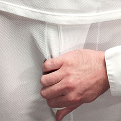 MormonBoyz: Elder Ricci