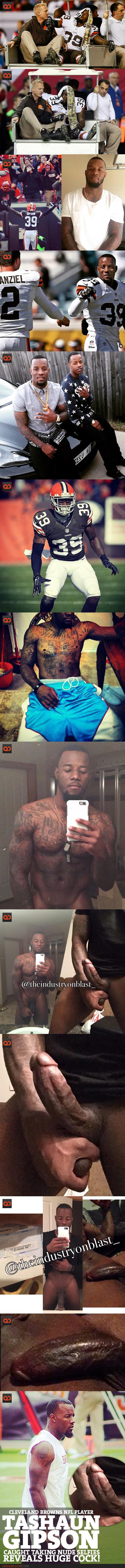qc-exposed_celebs_tashaun_gipson_nfl_player_leaked_naked_photos-collage02