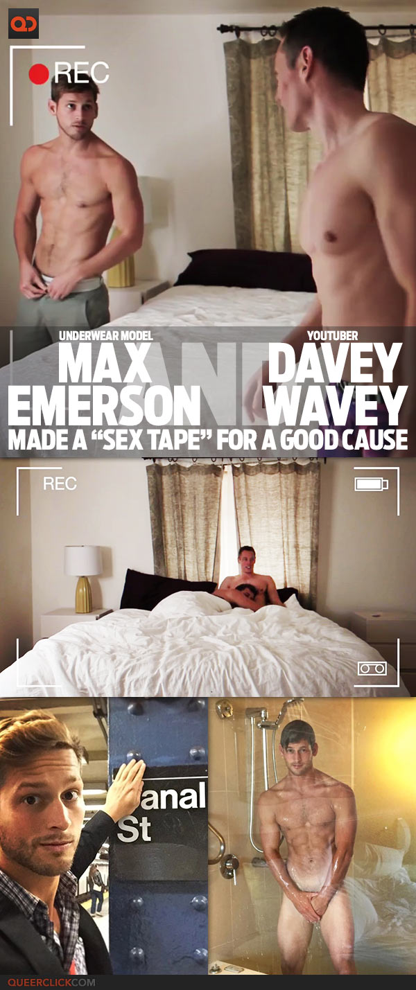 qc-max_emerson_and_davey_wavey_made_a_sex_tape_for_a_good_cause-teaser