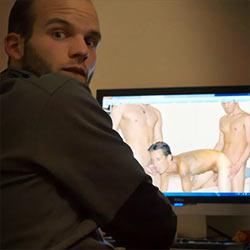 Free Panty Porn Pics