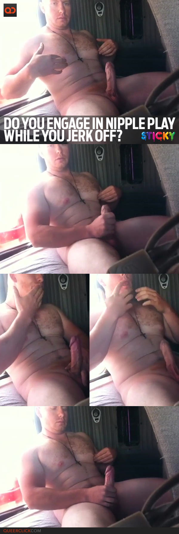 qc-sticky-nipple_play_while_jerking_off-teaser