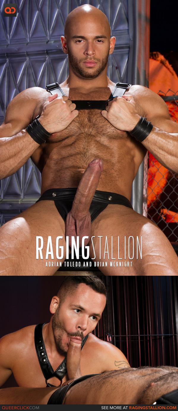 ragingstallion-toledo-mcknight