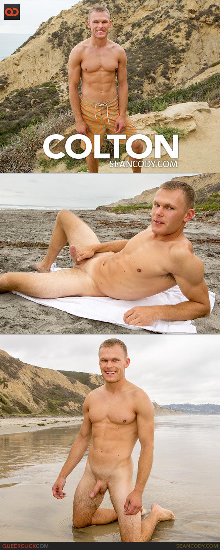 Sean Cody: Colton (2)
