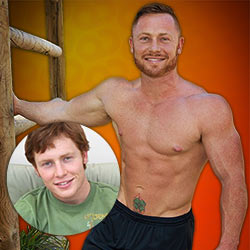Split Identity: SeanCody Kenton Vs Fratmen Danny – Which Version Is Your Favorite?