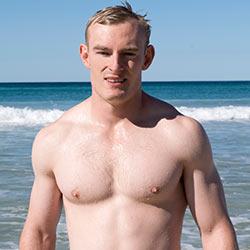 All Australian Boys: Oscar (2)