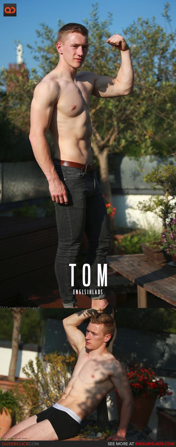englishlads-tom