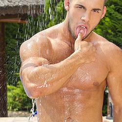 Flirt Free: Tyler Gregory