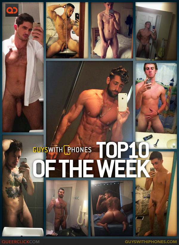 gwip-top10-collage-ed138