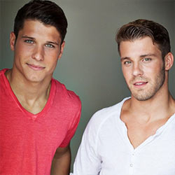 qc-battle_of_the_calbros-big_brother_paulie_calafiore_cody_calafiore_naked-thumb