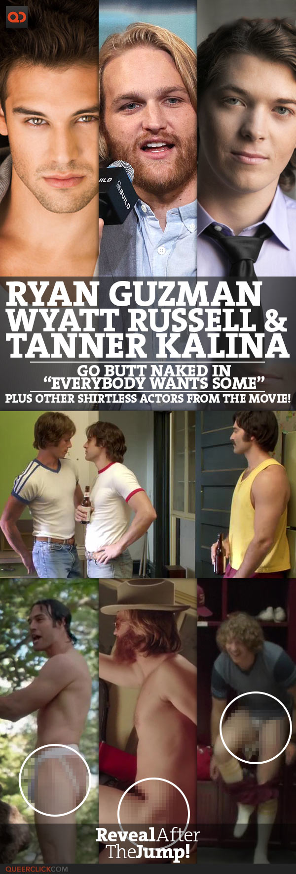 qc-ryan_guzman_wyatt_russell_and-tanner_kalina-go-butt_naked_in-everybody_wants_some-teaser