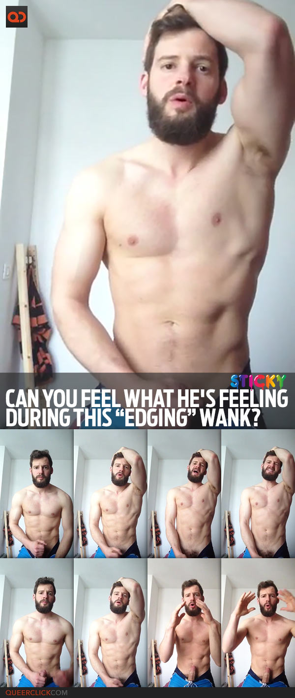 qc-sticky-edging_Wank-teaser