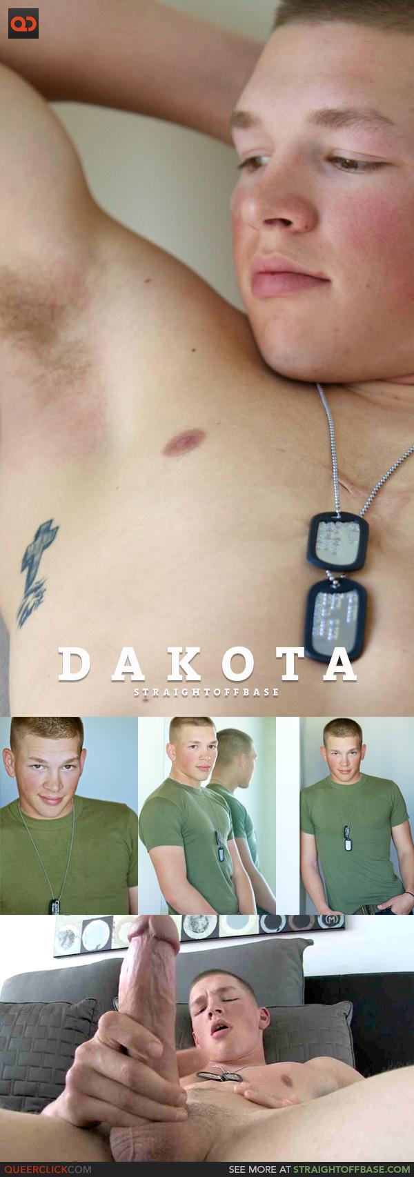 straaightoffbase-dakota