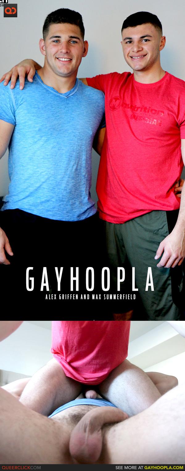 gayhoopla-griffin-summerfield