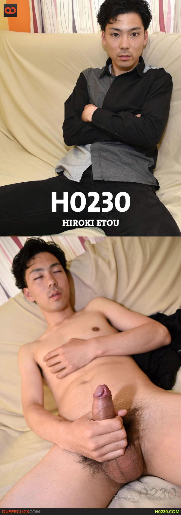 h0230-hiroki-etou-1
