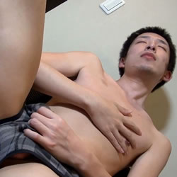 japanboyz-akira-th
