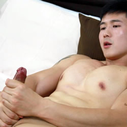 peterfever-peter-le-naughty-guy-th