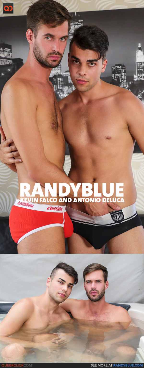 randyblue-falco-deluca