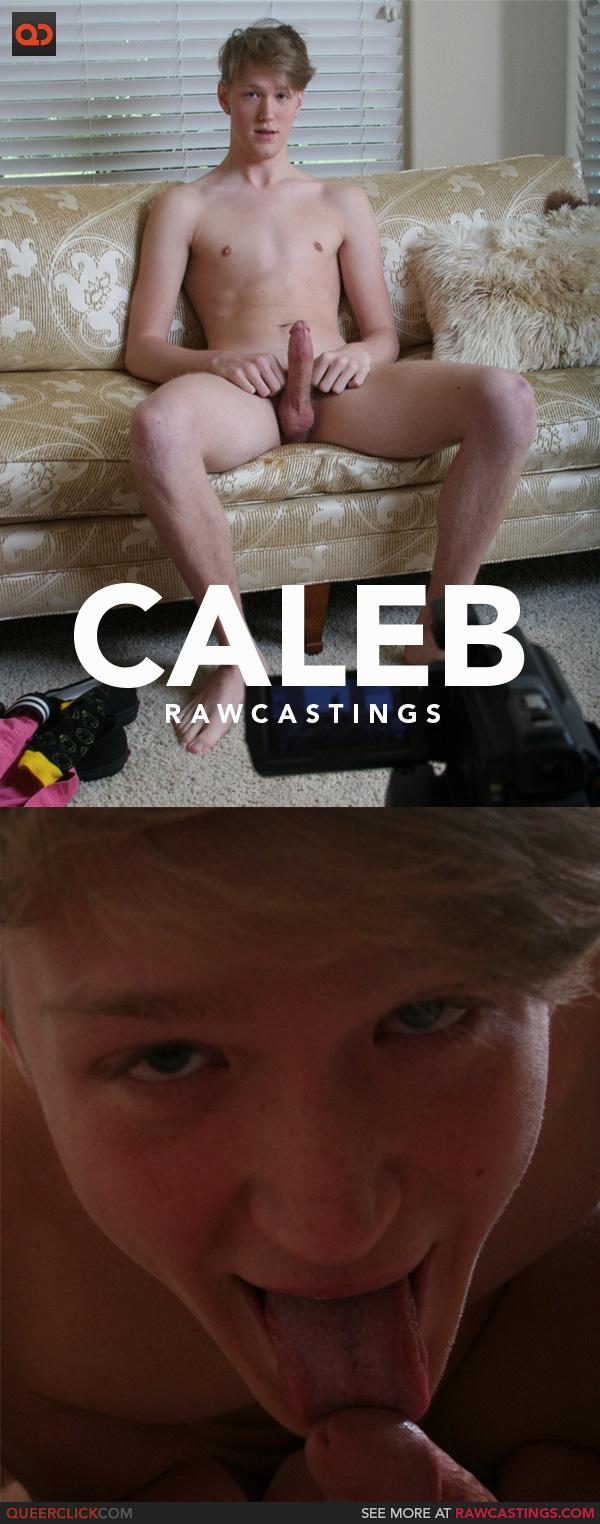 rawcastings-caleb
