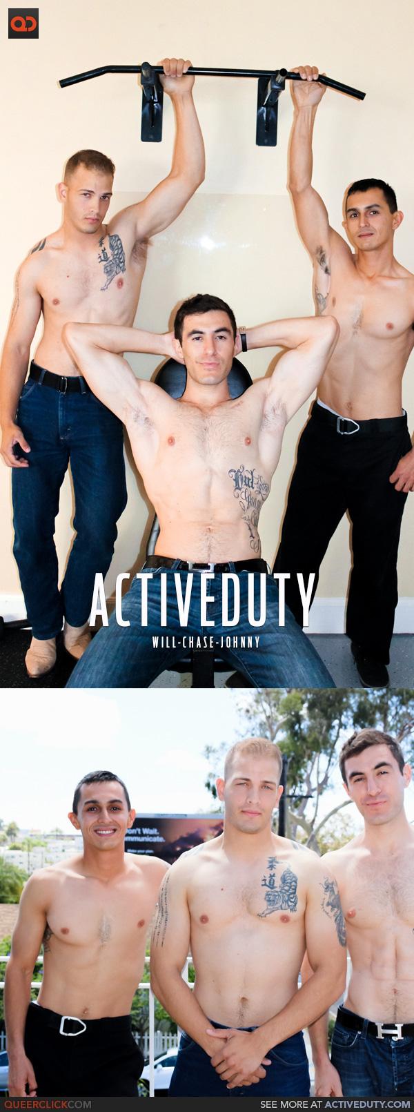 activeduty-will-chase-johnny