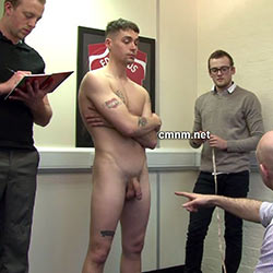 cmnm-footballer-connor-physical-exam-1-1-tn