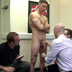 cmnm-measuring-athlete-connor-cock-1-1-tn